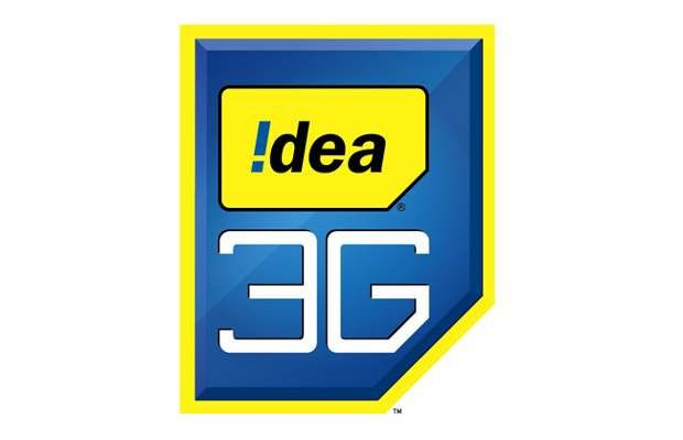 After Airtel Idea Cellular Has Now Slashed Its 3G Data Prices By Up To 70