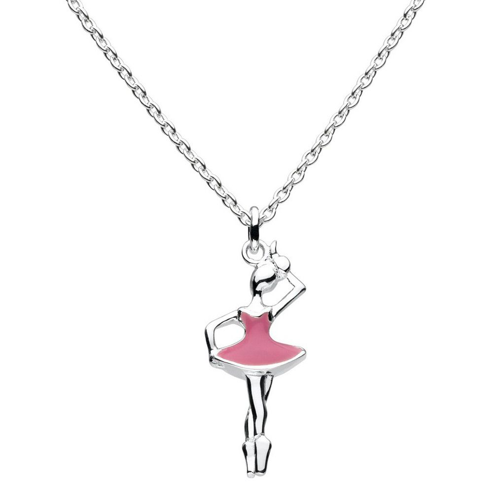 necklaces for girls - Google Search | Accessories | Pinterest | Girls