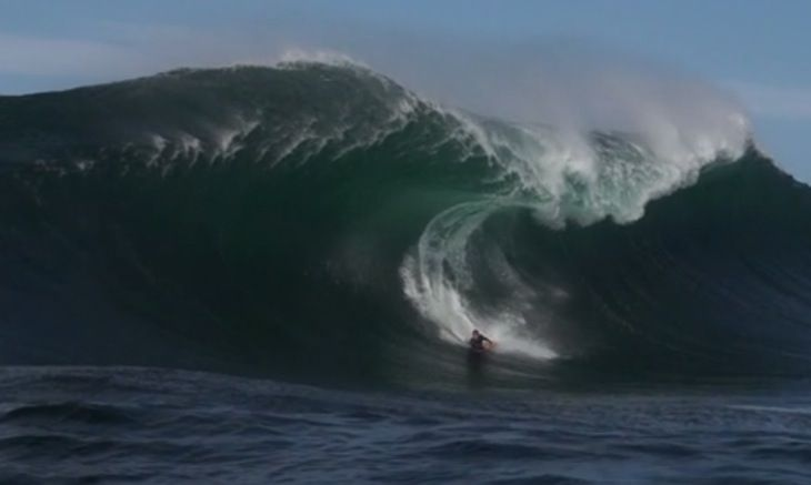 http://surf-report.co.uk/le-boogie-release-trailer-and-premier-dates-of-bodyboard-movie-passing-through-604/