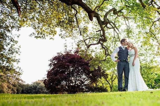 Brasted's wedding venue in Norwich, Norfolk | Barn wedding ...