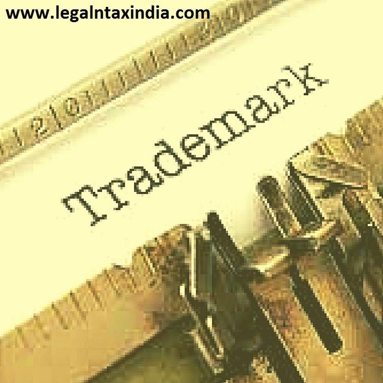 Trademark Objection Lawyers In Delhi Law Firm Trademark Business