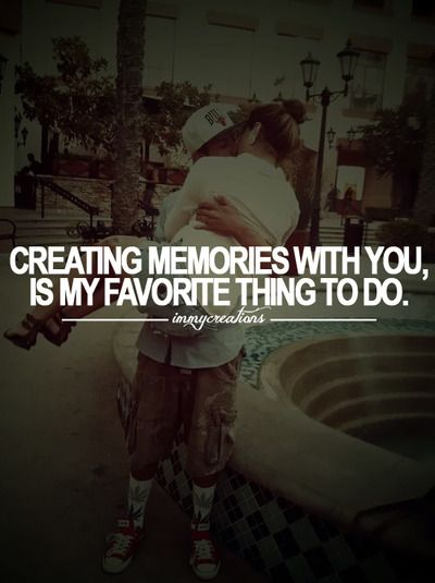 swag notes love quotes sad quotes relationship quotes dope ... |Swag Notes Tumblr Love Quotes