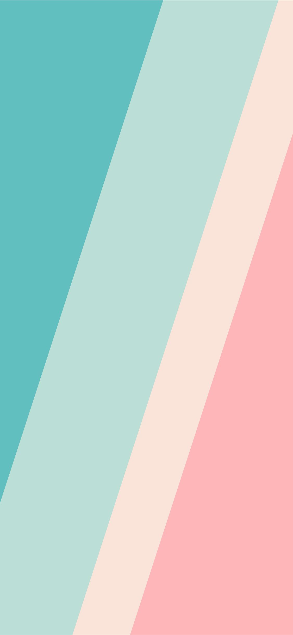 Pink And Teal Striped Textile Teal Teal Wallpaper Iphone Stripe Iphone Wallpaper Teal Wallpaper