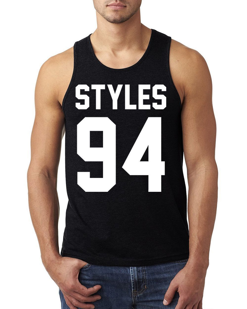 #Styles94  #styles #1d  #onedirection #directioner