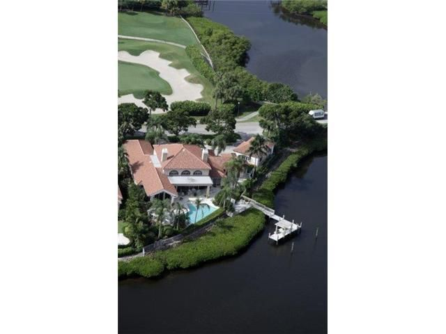 493dd9879ae77ccf5f244177af3c19c4 - Illustrated Properties Real Estate Palm Beach Gardens Fl