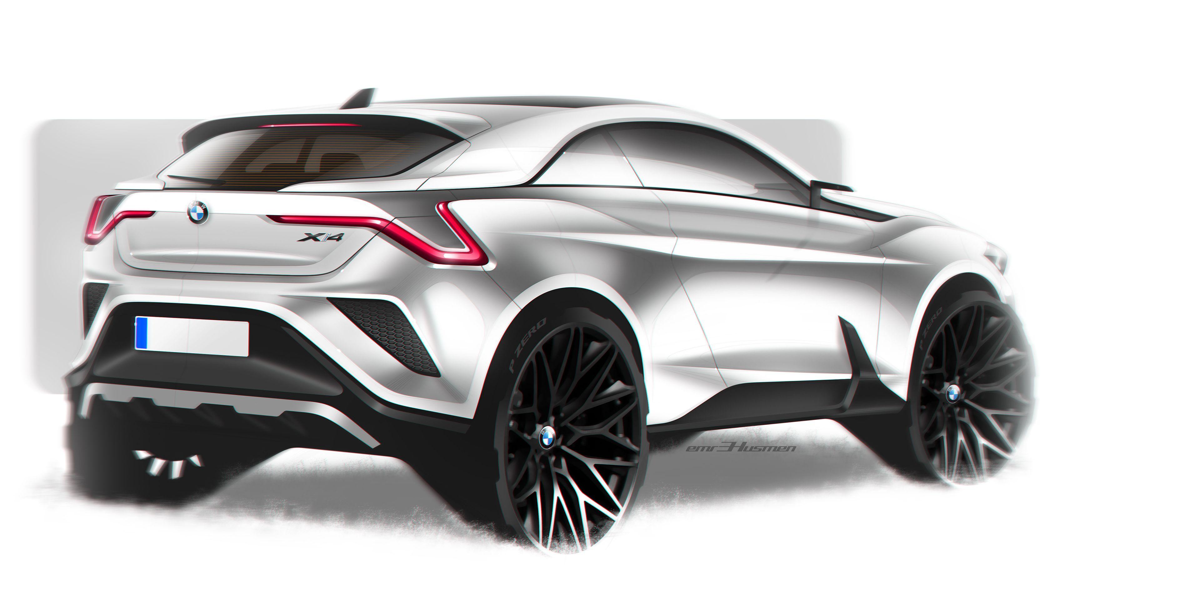 Lexus lf gh concept 2011 exterior detail 49 of 49 1600x1200 - Bmw