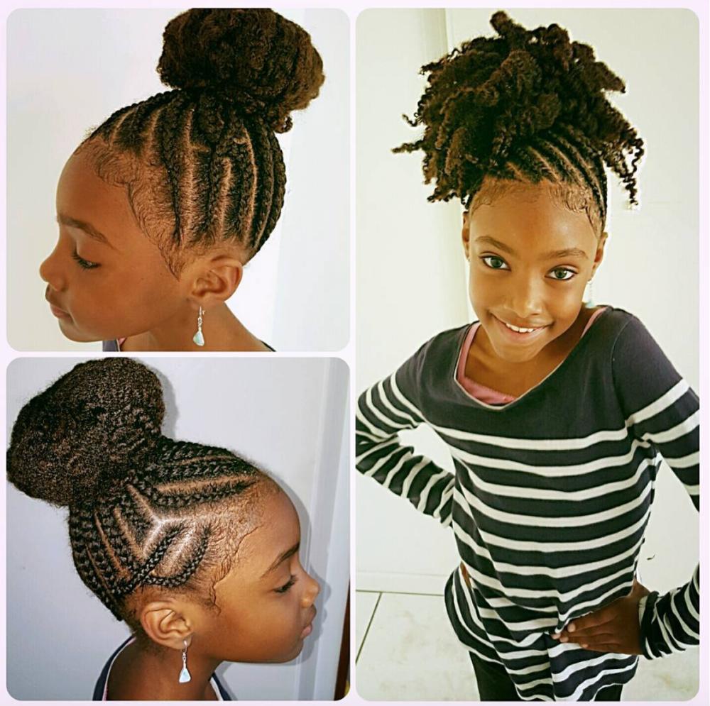 Love the versatility shanillia26   Black Hair Information ...