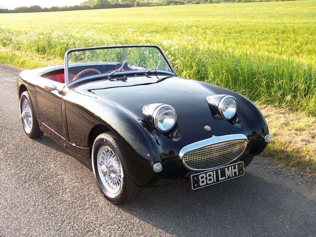 181 best sprites and midgets images on pinterest car auction 181 best sprites and midgets images on pinterest car auction and luxury sciox Gallery