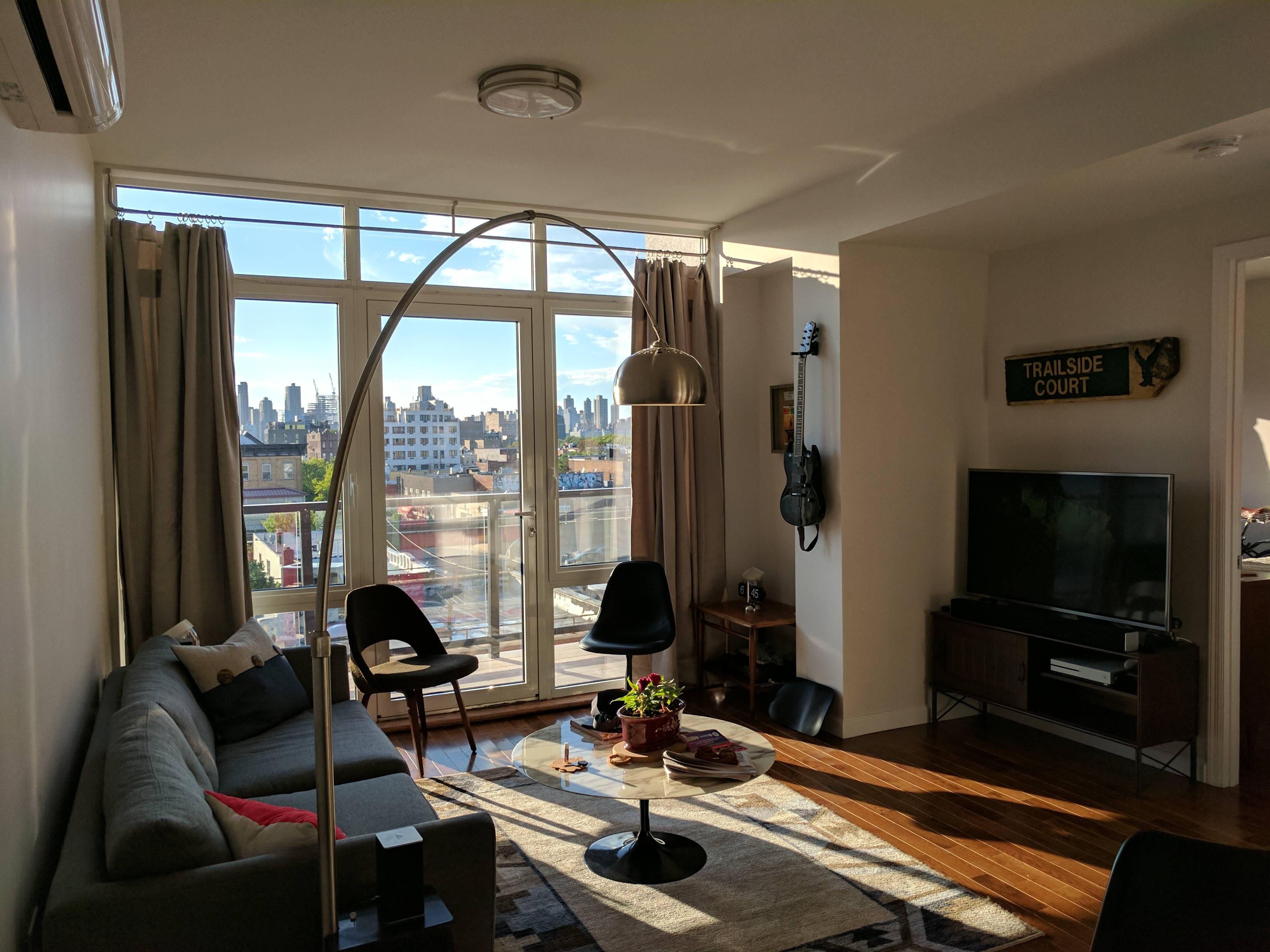 Craigslist Housing Nyc Queens