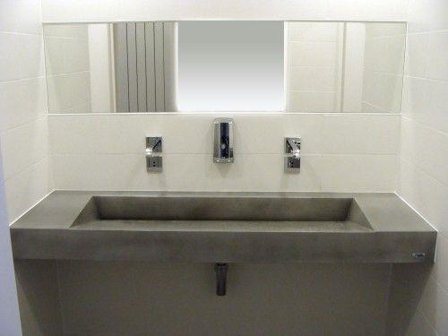 plan-vasque-lavoir-beton.jpg | vasque lavoir béton coulé bfuhp ...