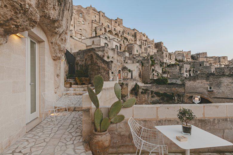 View full picture gallery of La Dimora Di Metello