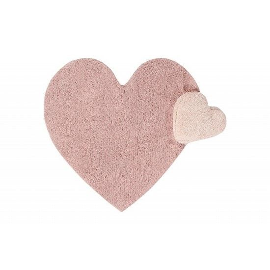 Pack Puffy Love   Lorena Canals