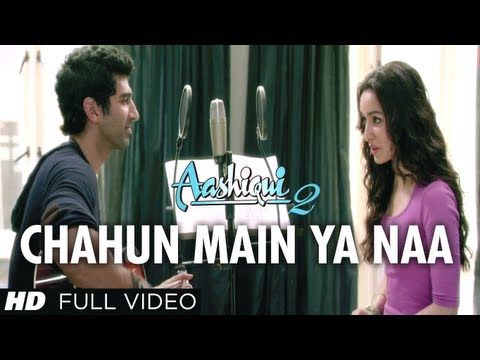 Aashiqui 2 film all song mp3