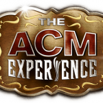 ACM EXPERIENCE - April 5-7, 2013 The New Orleans Hotel & Casino in Las Vegas  CountryMusicRocks.net  http://www.countrymusicrocks.net/2013/03/acm-experience-partners-with-cabelas-dr-pepper-kraft-ram-trucks-more-to-enrich-fan-participation.html