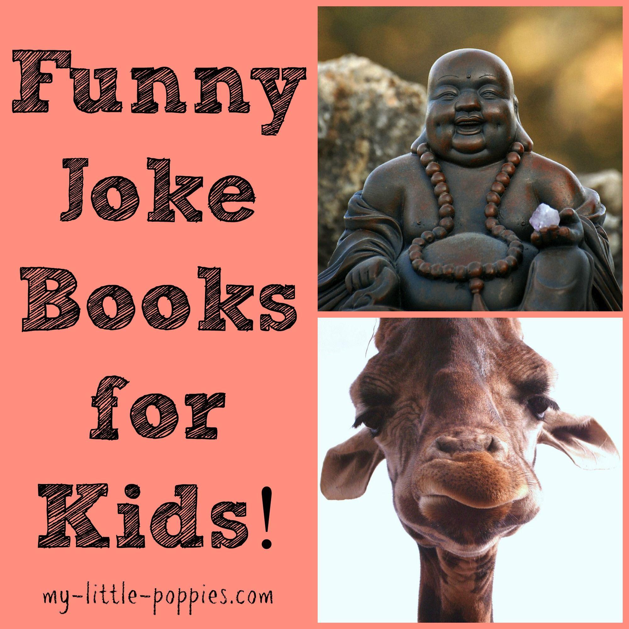 Funny joke books for kids funny jokes jokes preschool