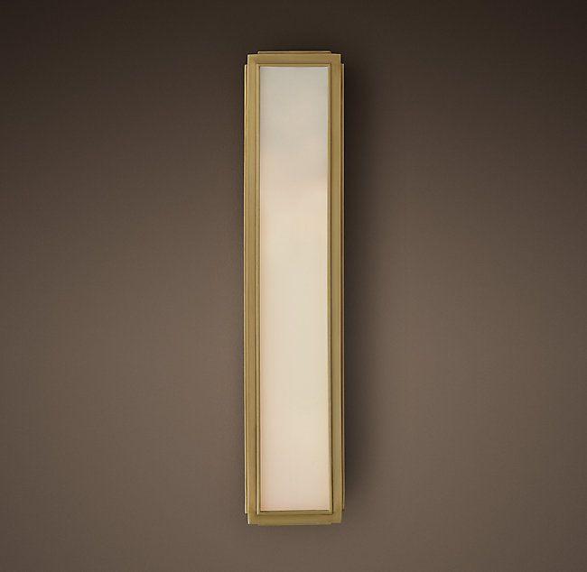 Pin by Hazel on Lighting | Pinterest | Milk glass, Lighting shops ...