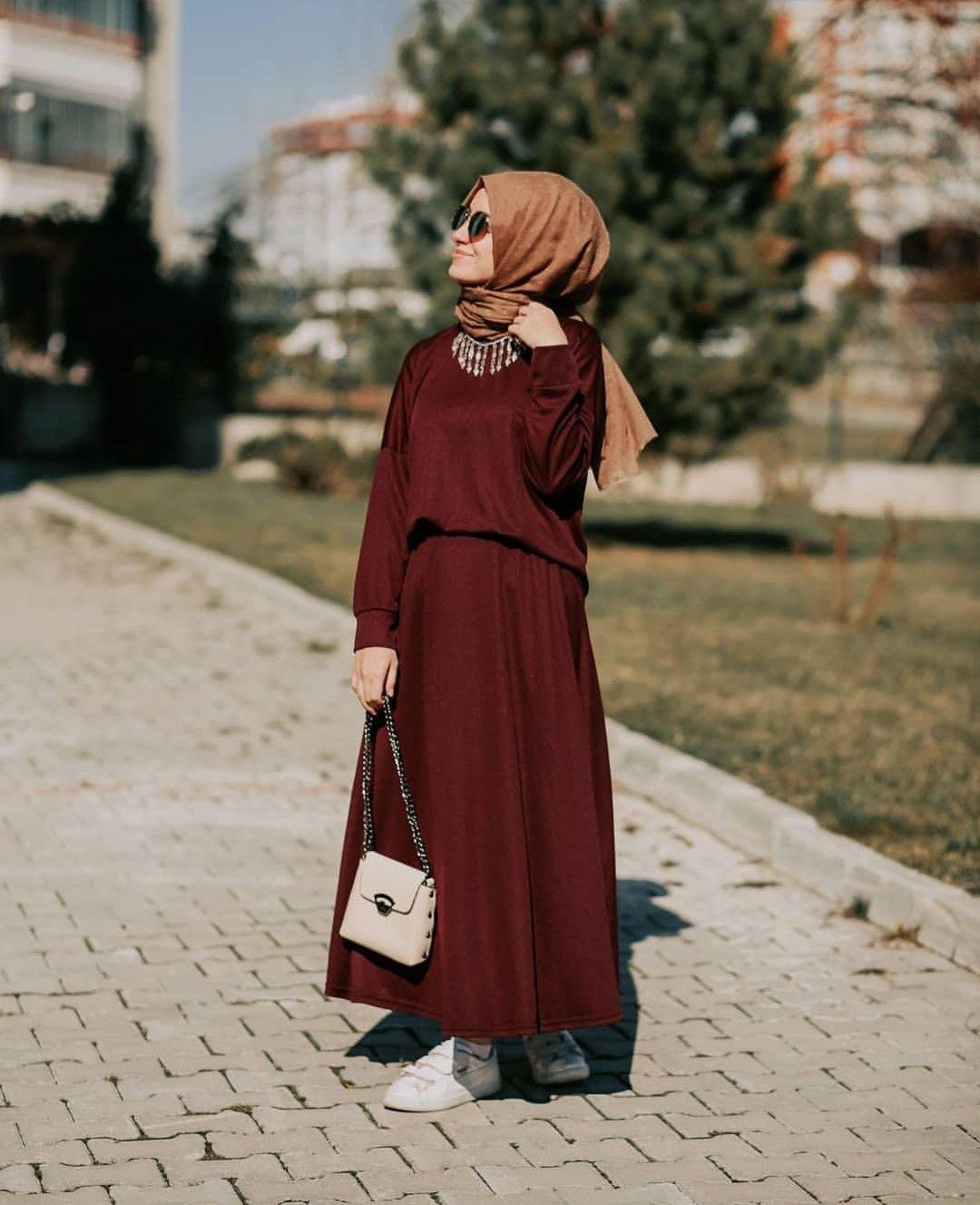 Harga Baju Hikmat Fashion