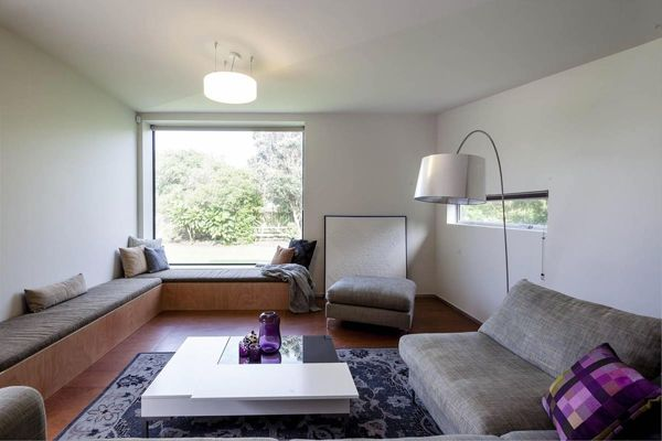 My Boconcept Style Boconcept Furniture Blog Sydney Australia New Homes Boconcept House