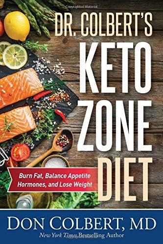 Dr colberts keto zone diet pdf zone diet keto and fat ccuart Choice Image