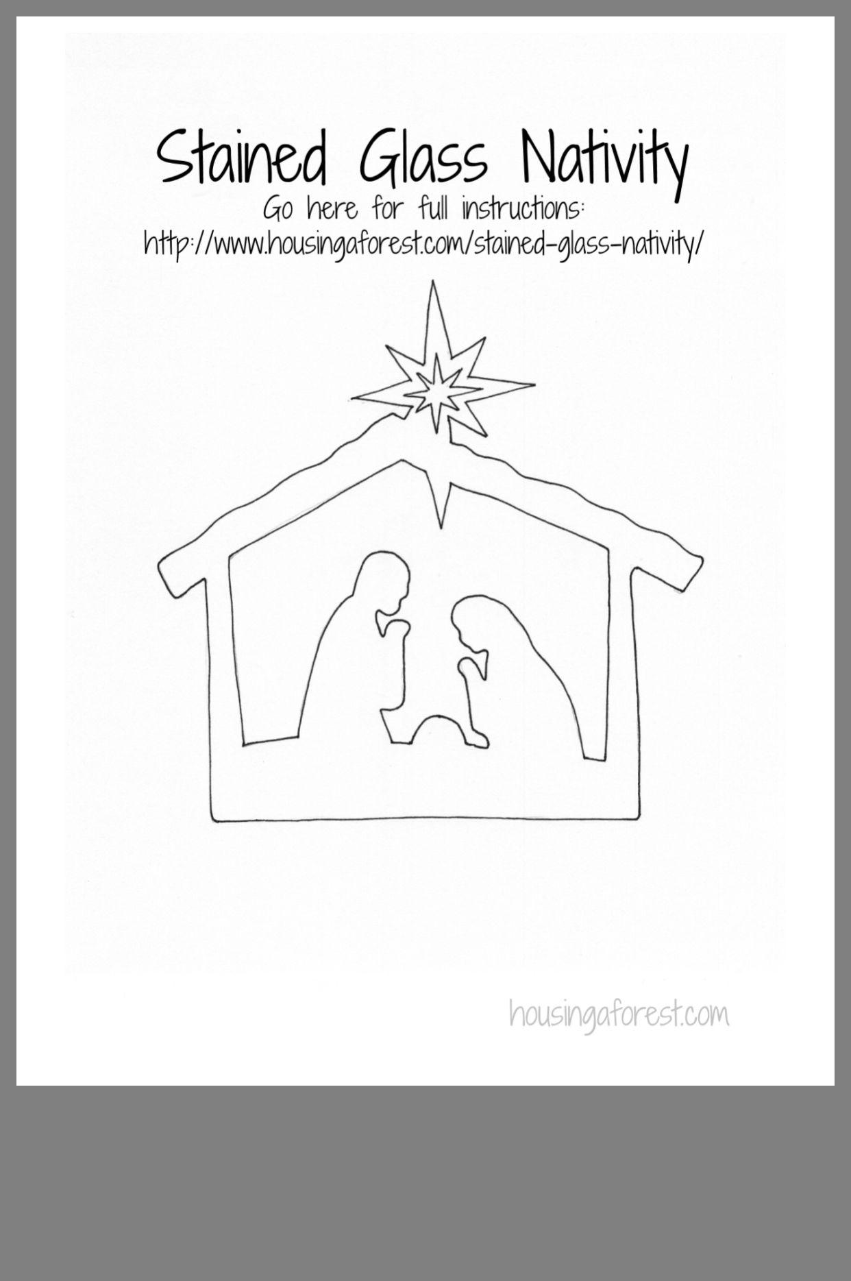 Pin By Jamie Payne On Church Ideas