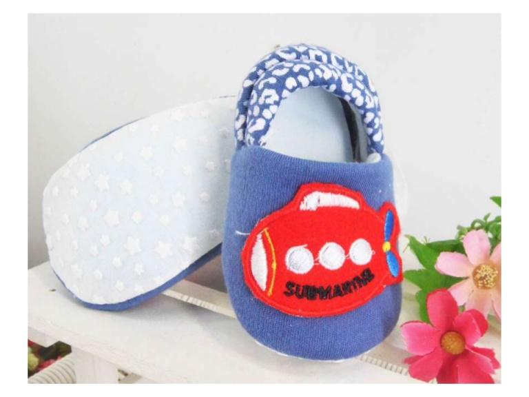 Sepatu Fipper Bayi Sepatu Bayi Grosir Sepatu Bayi Gladiator
