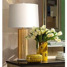 50 99 99 Transitional Table Lamps Lamps Plus Table Lamp Lamp Transitional Table Lamps