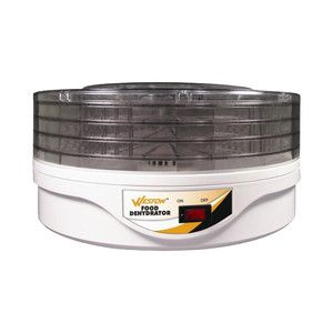Four Tier Food Dehydrator 75 Now Featured On Fab Dehydrator Recipes Dehydrator Food Dehydrator Trays