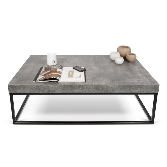 Lorsworth Coffee Table In 2019