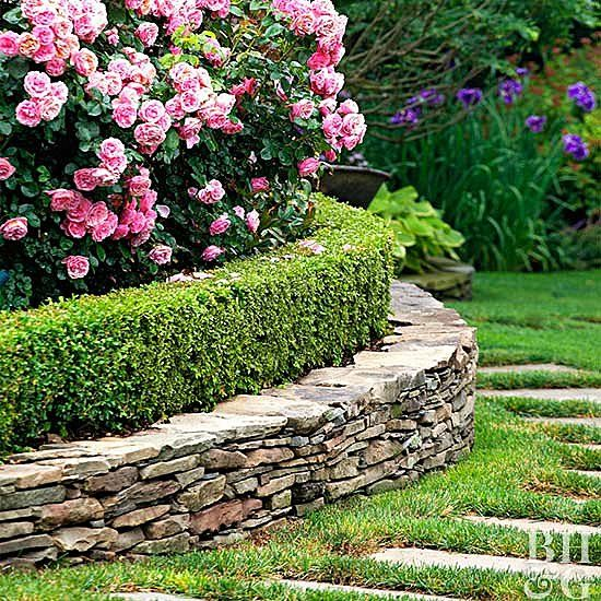 Photo of 3 Walkway Designs You Can Easily Install Yourself