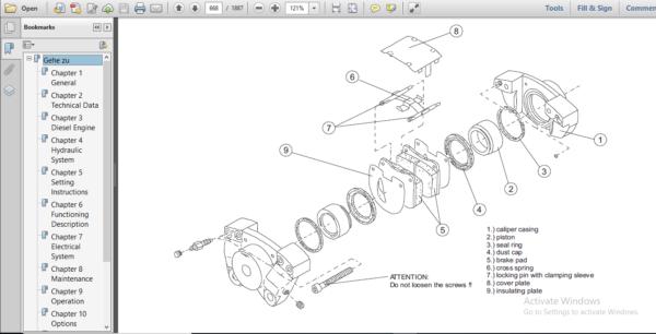 Lotus Elise Service Manual Repair Manual