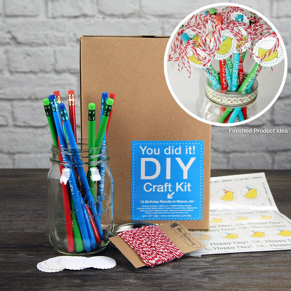 46++ Diy craft kits singapore ideas in 2021