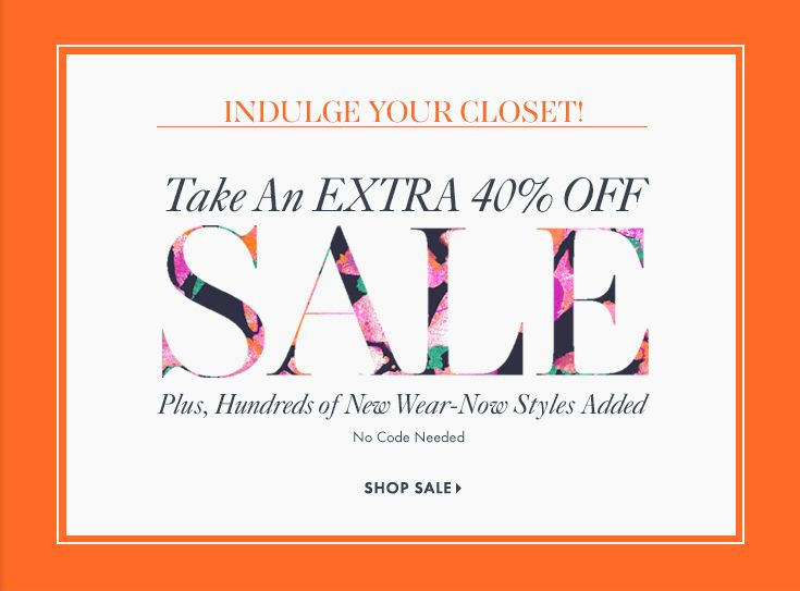 ANN TAYLOR #fashion #coupon #designers #coupons #discounts #trends - coupon layouts