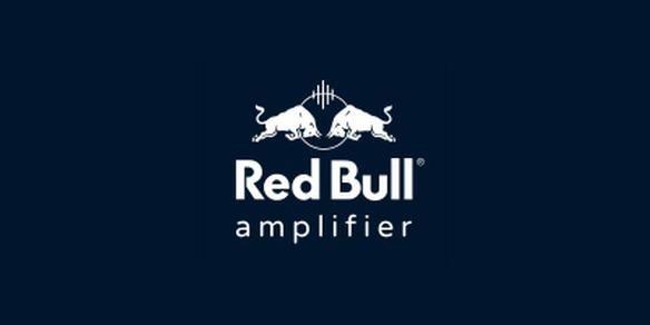 Red Bull lanza su propia iniciativa de emprendimientos musicales.