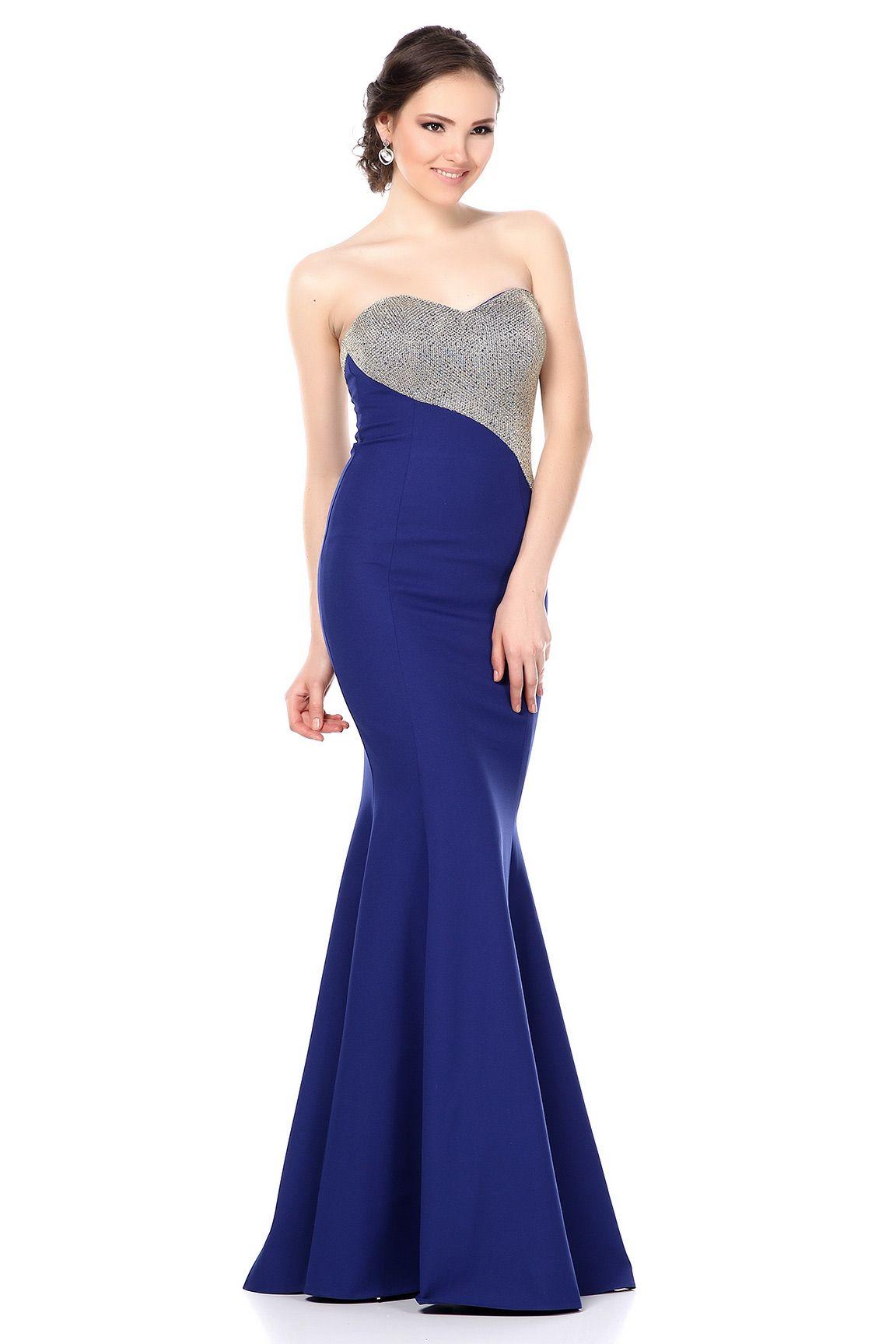 Saks Mavisi Straplez Abiye Abiye Elbise Modelleri Dresses Strapless Evening Dress Wedding Dresses Strapless