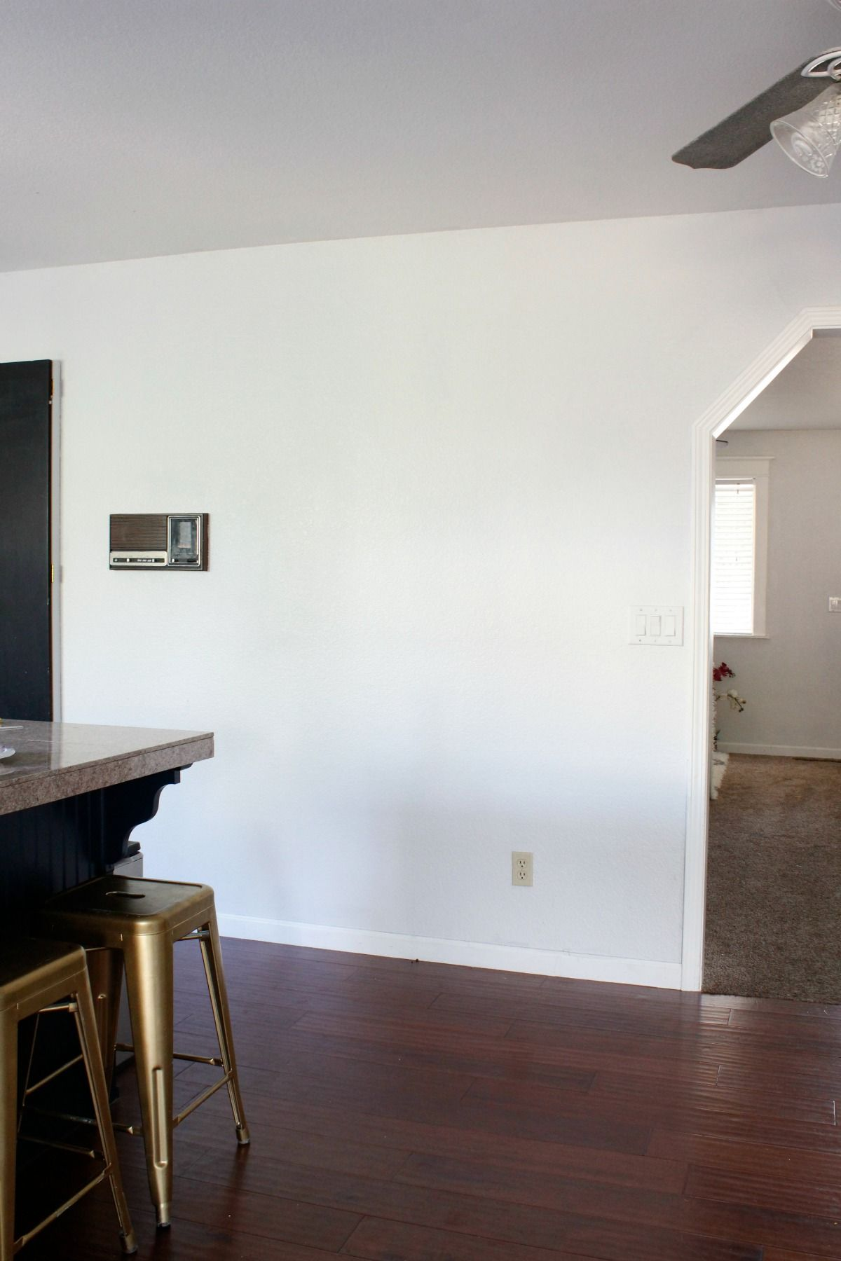 Cafe Kitchen Decor Sets | Cafe kitchen decor, Kitchen decor and ...