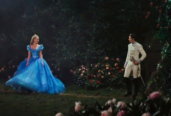critique love and cinderella A proppian analysis is the purest analysis of the structure of the tale because it   in the grimm's story, cinderella feels a lack of love and status she follows her.