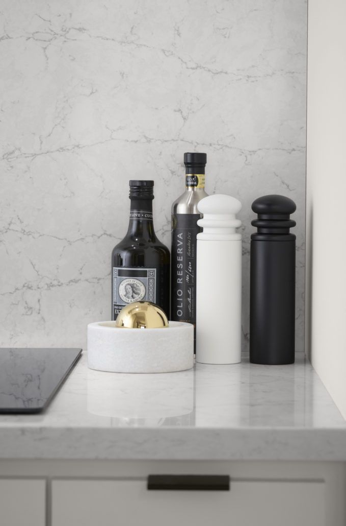 Best Silestone Statuario Seems More Bold Than In Other Photos 400 x 300