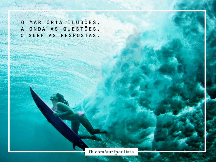 Frase Mar Onda Som Big Wave Surfing Surfing Wallpaper