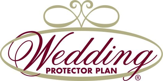 Event Insurance Quote Cool Of All Days This One Should Be Perfectthe Wedding Protector