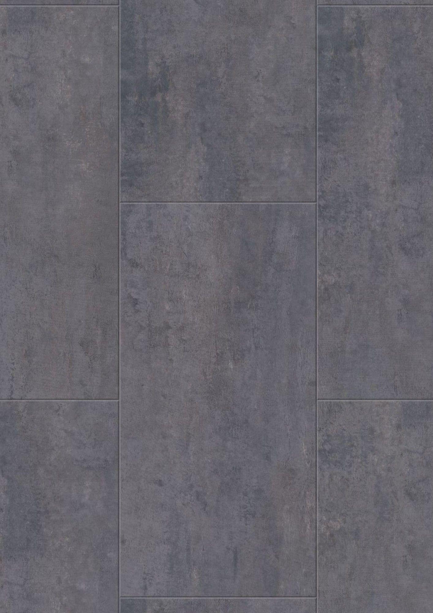 Gerflor Insight Artline Lock Stone Andante Klick Vinylboden - Vinyl klick laminat 4mm