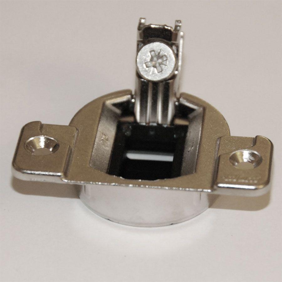 Blum Compact 33 Face Frame Hinge 110 Degree 33 3600 Hinges Blum Cabinet Hinges Cabinet Hardware Hinges