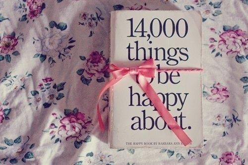 I want this book :)