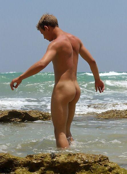 porno tunisie