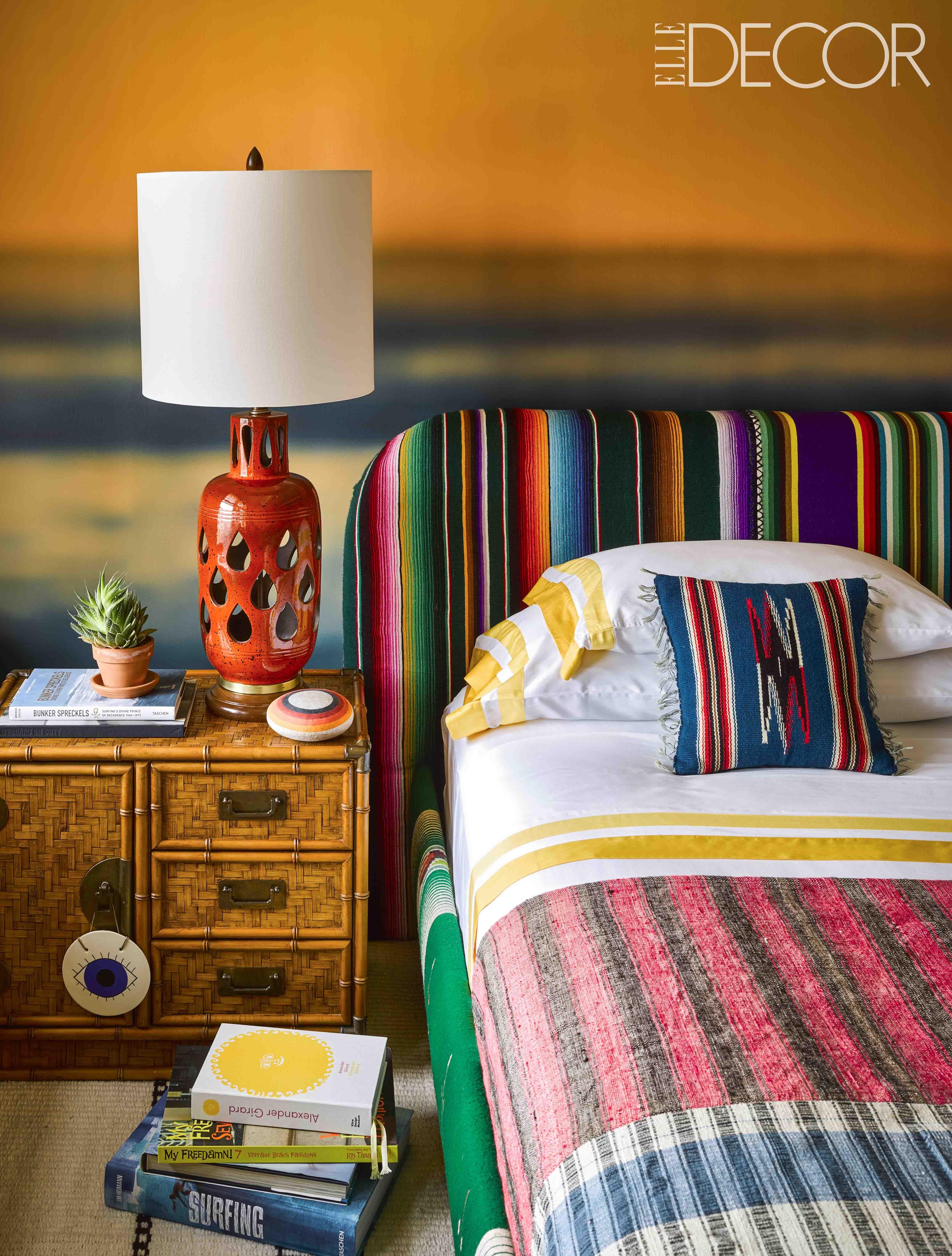 「Paint, Furniture, Fabric, Design」おしゃれまとめの人気アイデア|Pinterest