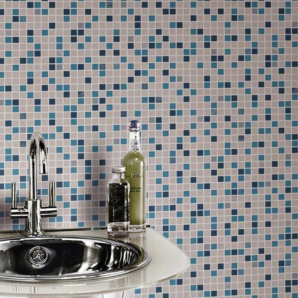 Leroy Merlin Adhesivos Para Azulejos Baño - hogar ...