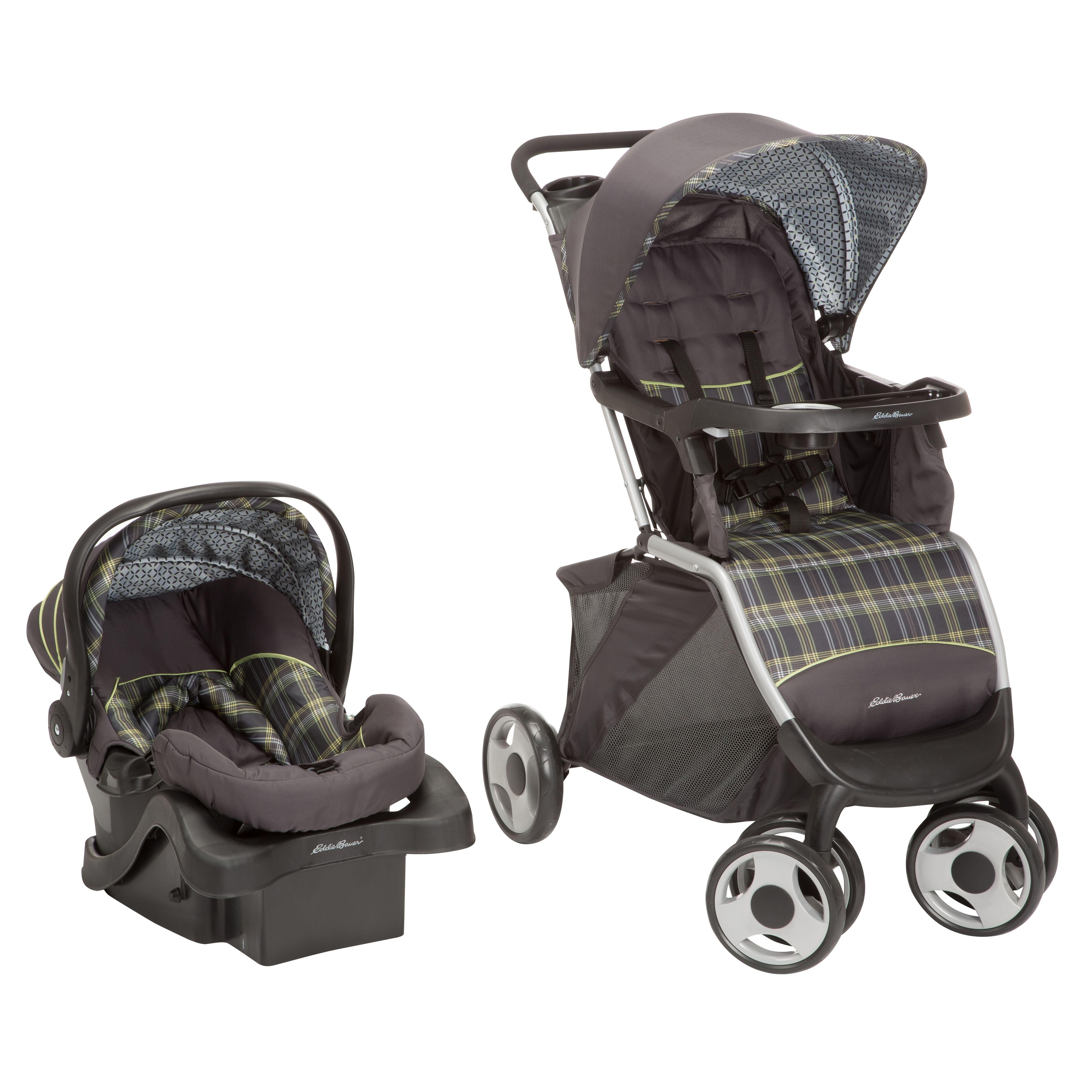 Einfache Babies R Us Kinderwagen Autositz Combo Auf Kleine