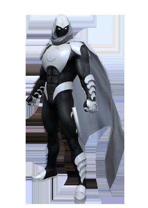 F Moonknight Marvelnow Png 300 420 Arte Super Heroe Heroes Marvel Marvel Comics