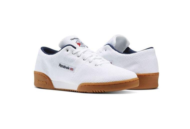 2eb00487ddfb Les meilleures sneakers de septembre