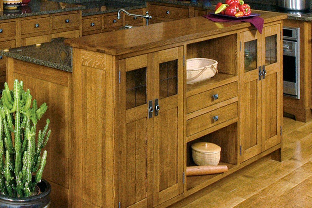 Home Wine storage, Wine rack Inside kitchen