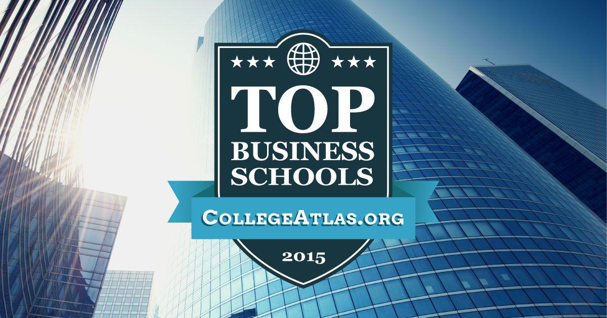 Best business schools nursing school scholarships